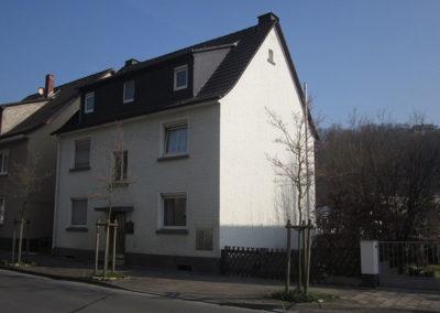 Immobilienmakler Arnsberg Mehrfamilienhaus in Arnsberg
