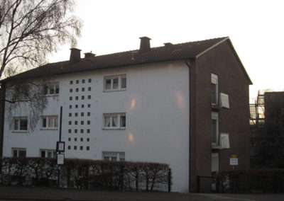 Immobilienmakler Wohnung in Arnsberg