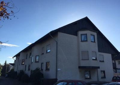 Eigentumswohnung in Soest
