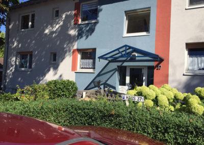 Eigentumswohnung Soest Immobilienmakler Arnsberg