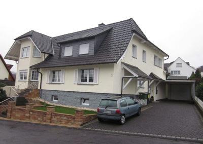 Immobilienmakler Arnsberg Eigentumswohnung in Sundern