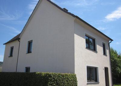 Immobilienmakler Arnsberg Einfamilienhaus in Bruchhausen