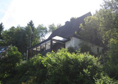 Immobilienmakler Arnsberg Einfamilienhaus in Freienohl