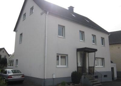 Immobilienmakler Arnsberg Einfamilienhaus in Ense