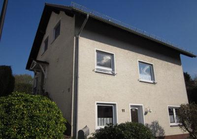 Immobilienmakler Arnsberg Einfamilienhaus in Sundern