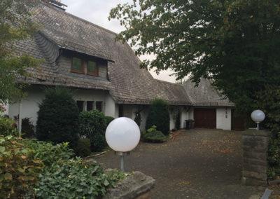 Immobilienmaker Arnsberg Einfamilienhaus im Sundern
