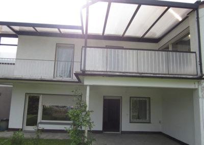 Immobilienmakler Arnsberg Reihenhaus in Niedereimer
