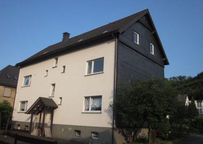 Immobilienmakler Arnsberg Mehrfamilienhaus in Meschede