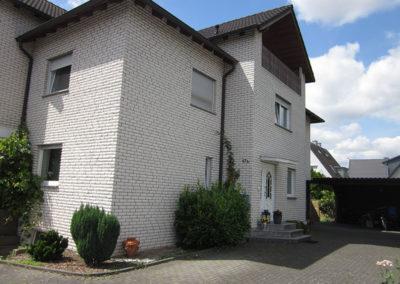 Immobilienmakler Arnsberg - Reihenhaus in Soest