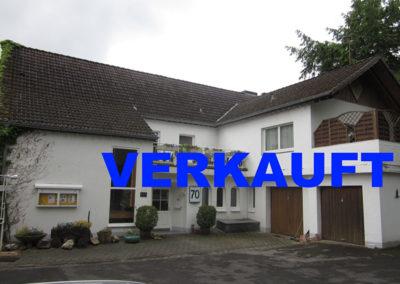 Immobilienmakler Arnsberg Wohnung in Sundern