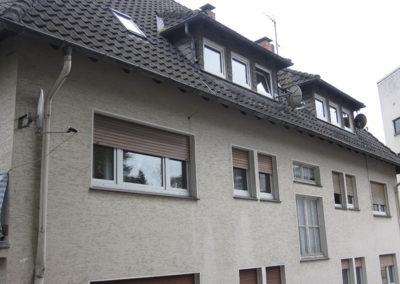 Eigentumswohnung in Arnsberg