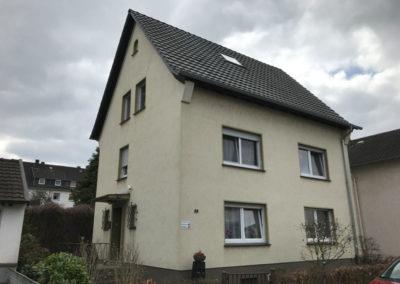 Immobilienmakler Arnsberg Mehrfamilienhaus Verkauft