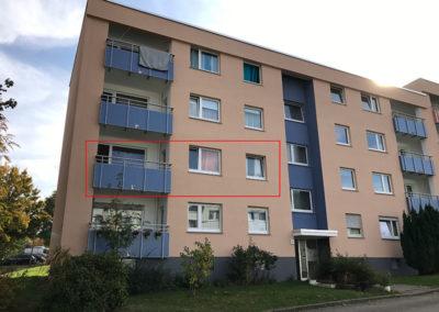 Immobilienmakler Arnsberg Wohnung in Neheim