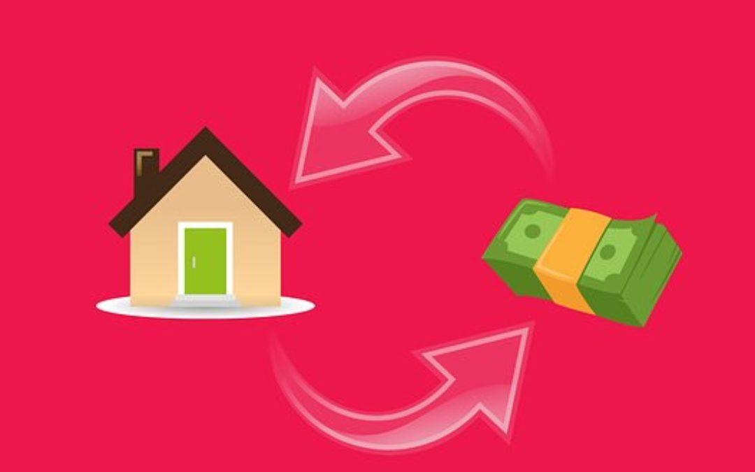 So hilft der Staat beim Immobilienkauf oder Hausbau
