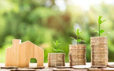 Steuern bei Hausverkauf, Wohnungsverkauf