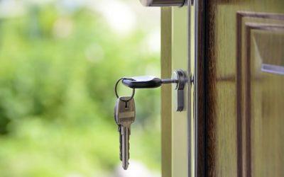 Sind die Immobilien heute wirklich teurer als vor zehn Jahren?