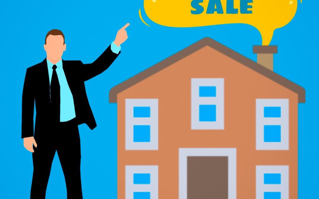 Welche Vorteile bringt ein Hausverkauf in Arnsberg mit sich?
