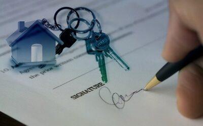 Bei Verkauf einer Immobilie spricht alles für Jaufmann Immobilien